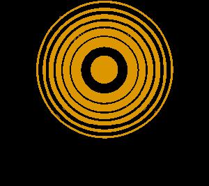 percufest-the-percussion-event